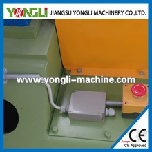 China hot sale high quality high automation sawdust hammer mill price