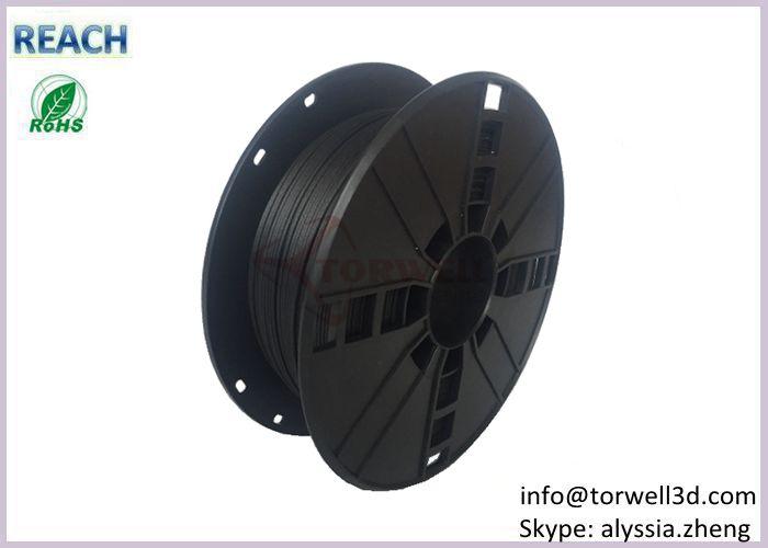 Carbon fiber1.jpg