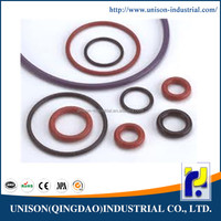 Gasket o-ring rubber