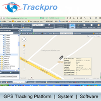 Free web based gps server tracking software for cheap mini gps tracker