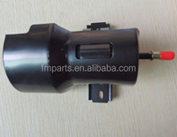 23300-66050 diesel engine fuel filter price for toyota