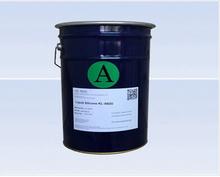 rtv silicone sealant/adhesive