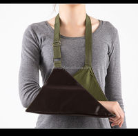 High quality medical arm sling