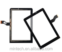 Replacement Touch screen For Verizon Ellipsis 7 7 inch tablet