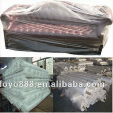 LDPE Mattress Covers,Packing Bag For Sofa