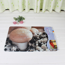 Cheap high-quality pvc carpets fashion bath anti-slip door floor mats