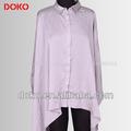 señoras blusas de verano 2013 nuevos diseños