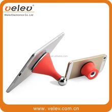 Wholesale 2015 Magnetic Mount Rotate desktop Holder Phone