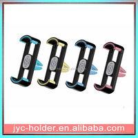 H0T014 sales hot !universal car mount holder, air vent car mobile phone holder, car holder for sale