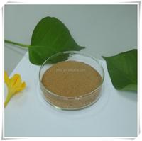 feed additive manufacturer enzyme acid protease