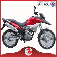 Chinese Hot Selling Cheap 250CC Dirt Bike For Sale Powerful Motorcycle Cheap