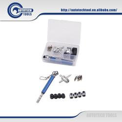 Tubeless Tyre Repair Kit, Motorcycle Tyre Repair Kit