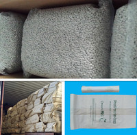 Bulk plastic pellets Desiccant additive Masterbatch price