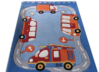 high quality China Supplier of hot selling baby playing carpet at lowest carpet prices