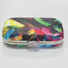 hot seller summer style new model purses and ladies handbag