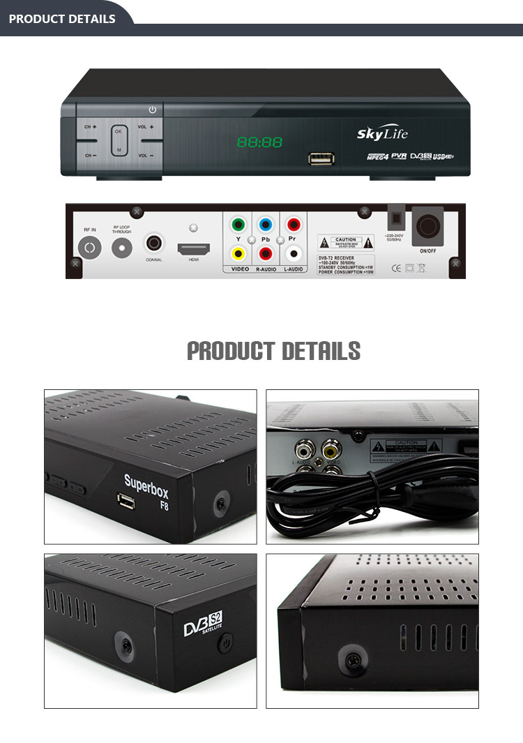 DVB-s2 (3)