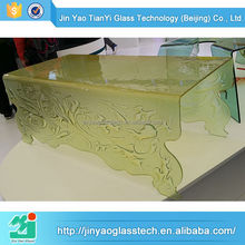 hot new products for garden & home decoration glass craftshot new products for