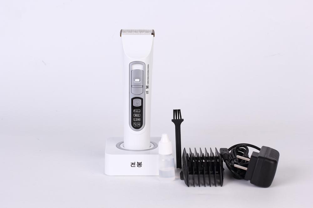 Wholesale cheap hair salon tools professional precision facial beard and hair trimmer for barber