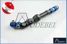 Cardan externa fijación para la muñeca articulaciones ( PEEK ), tipo Universal Orthofix externa fixator, ortopédica externa fijación