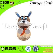 Classical buy wholesale gifts grass head craft promotional gifts singapore , branded gift items