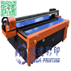 wallet leather fashion case printer good quality water transfer printing machine prices