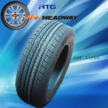 tyres manufacturer in malaysia