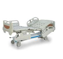 RC-001-30000, cama de hospital a bajo precio, cuna para bebé, cama plegable