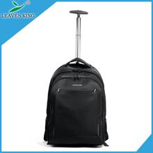 Manufacturer supply golf travel bag