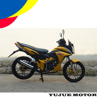 Hot in Chinese very cheap bottom price city racing motor bike for sale