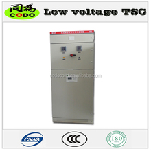 400V low voltage dynamic reactive power compensation device for 2015