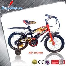 Bicicleta de carretera de montaña _ bike_ bici de la suciedad de fuente de la fábrica bicicleta de carretera