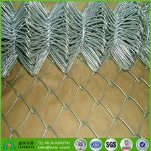 contra la protección de barato cerca de alambre a la corrosión