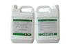 Insecticide fungicide Bio pesticide pest control BT bt Bacillus thuringiensis