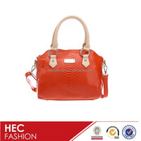 famous brand leather bags new style fashion ladies handbags designer high quality for women