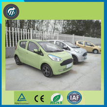 electric vehicle 10Kw electric vehicle / high quality EEC/CE/DOT/COC/EMC/RoHS