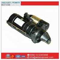 High quality DEUTZ diesel enigne spare parts Generator for sale