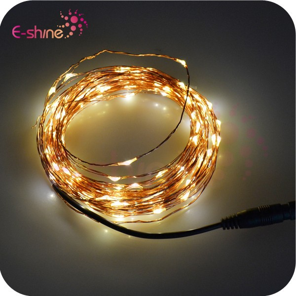 Wholesale Wedding Decoration Waterproof Mini Solar Micro Led String Lights - Alibaba.com