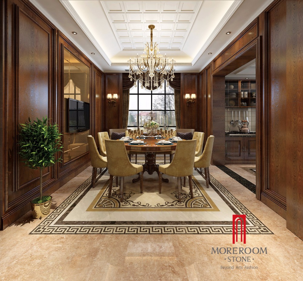 Cappuccino floor tile beige porcelain tile home decoration foshan capuccino porcelain tileg dailygadgetfo Image collections