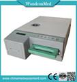 De laboratorio 1.8l cassette 1.8l portátil esterilizador autoclave