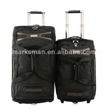 Haute quailty mode bagage à main