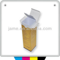 Cigarette Packaging Paper Boxes Printing