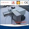 /product-gs/kv-05-kv-10-original-manfacturer-high-quality-flame-detector-waste-oil-burner-60233387604.html