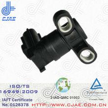 Electrónico automático de posición del cigüeñal sensor para ford con oe: 1s7f 6d315aa