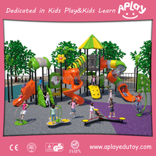 GOT IT China cheap durable outdoor playsets kids educational games playground equipment for home