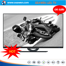 high quality cheap 32 inch led tv with customized service