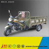 Disel Engine Tricycle, Cargo Tricycle For Sale