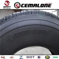 Michelin technology truck tyre 9.00R20 10.00R20 11.00R20