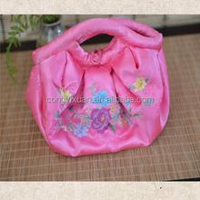 Fashion designer china direct handicraft