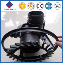 Spray Head for Marley Cooling Tower, Good atomization effect ABS sprayer