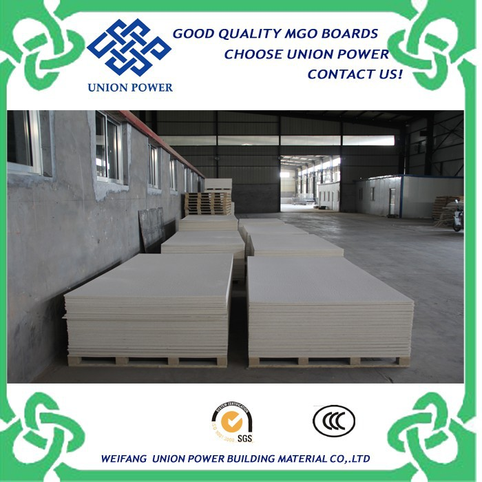 3mm 25mm high density fiberglass mgo insulation board for High density fiberglass batt insulation